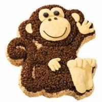 crispy-treat-chimp-main
